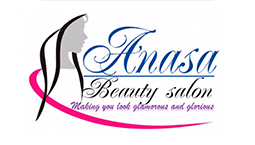 Anasa Beauty