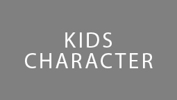 Kids Character