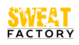 sweat factory gym